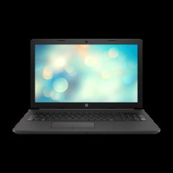 Ноутбук HP 250 G7 (197P5EA)