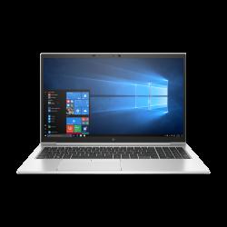 Ноутбук HP EliteBook 850 G7 (1J5W3EA)