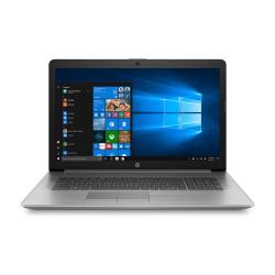 Ноутбук HP ProBook 470 G7 (1L3N2EA)