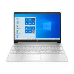 Ноутбук HP 15s-fq1104ur (24A94EA)