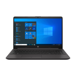 Ноутбук HP 255 G8 (27K40EA)