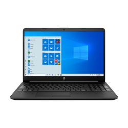 Ноутбук HP 15-dw2078ur (28P51EA)