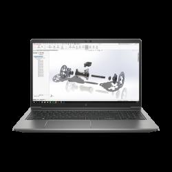 Ноутбук HP ZBook Power G7 (2C9P2EA)