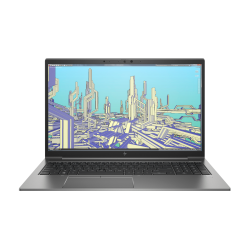 Ноутбук HP ZBook Firefly  (2C9R6EA)
