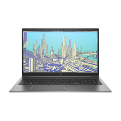 Ноутбук HP ZBook Firefly G8 (2C9R7EA)