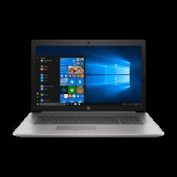 Ноутбук HP 470 G7 (9CB49EA)