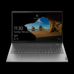 Ноутбук Lenovo ThinkBook 15 G2 ITL (20VE0009RU)
