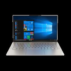Ультрабук Lenovo Yoga S940-14IWL (81Q70016RK)