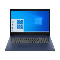 Ноутбук Lenovo Ideapad 3 (81W5000TRK)