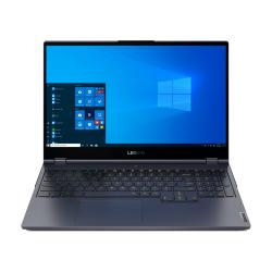 Ноутбук Lenovo Legion 7 15IMH05 (81YT0017RU)