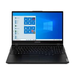 Ноутбук Lenovo Legion 5 15IMH05 (82AU00C2RK)