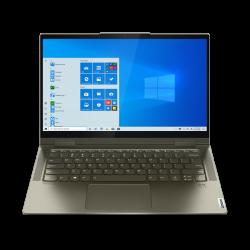 Ультрабук Lenovo Yoga 7 14ITL5 (82BH008FRU)