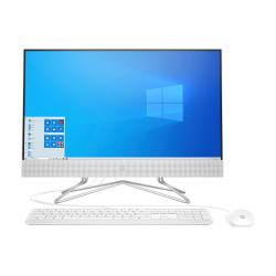 Моноблок HP All-in-One 24-dp0007ur (108K2EA)