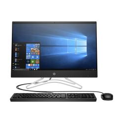 Моноблок HP All-in-One 200 G4 (9US63EA)