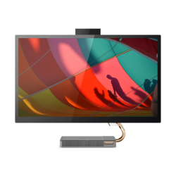 Моноблок Lenovo IdeaCentre AIO 5 27IMB05 (F0FA002ARK)