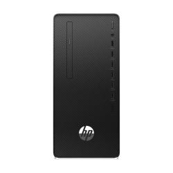Компьютер HP 290 G4 MT (123P2EA)