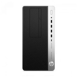 Компьютер HP ProDesk 600 G5 MT (7RC33AW)