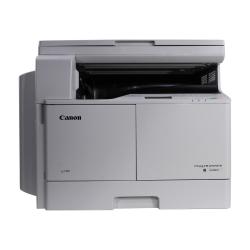 Копировальный аппарат Canon IR2206N, без тонера (3029C003)