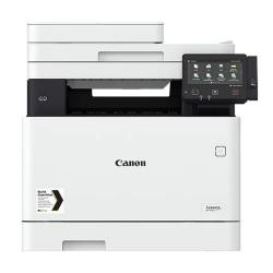 МФУ лазерный Canon i-Sensys MF-742Cdw (3101C013)
