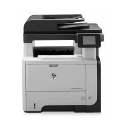 МФУ лазерный HP LaserJet Pro 500 M521dn (A8P79A)