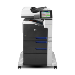 МФУ лазерный HP Color LaserJet Enterprise M775f MFP (CC523A)