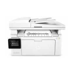 МФУ лазерный HP LaserJet Pro M130fw (G3Q60A)