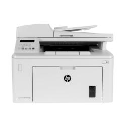 МФУ лазерный HP LaserJet Pro M227sdn (G3Q74A)