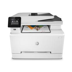 МФУ лазерный HP LaserJet Pro M428dw (W1A28A)