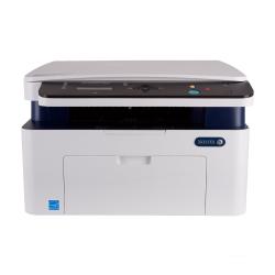 МФУ лазерный Xerox Workcentre 3025BI (3025V_BI)