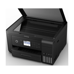МФУ струйный Epson L6160 (C11CG21404)