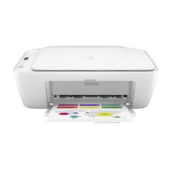 МФУ струйный HP DeskJet 2710 (5AR83B)