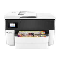 МФУ струйный HP OfficeJet Pro 7740 (G5J38A)