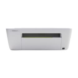 МФУ струйный HP DeskJet 2130 (K7N77C)