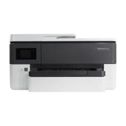 МФУ струйный HP OfficeJet Pro 7720 (Y0S18A)