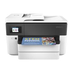 МФУ струйный HP OfficeJet Pro 7730 (Y0S19A)