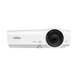 Проектор Vivitek DW282-ST (813097023360)