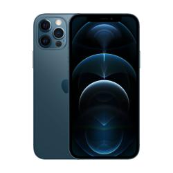 Смартфон Apple iPhone 12 Pro, 128Gb, Pacific Blue (MGMN3)
