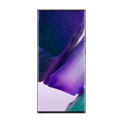 Смартфон Samsung Galaxy Note 20 Ultra, 256Gb, Mystic Black (SM-N985F)