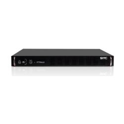 UPS SVC RTX-1KL-LСD