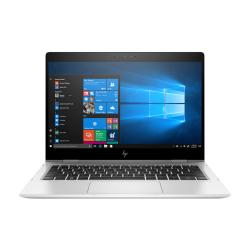 Ультрабук HP EliteBook x360 830 G6 (7KN45EA)