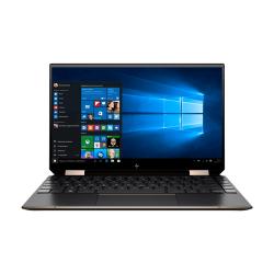 Ультрабук HP Spectre x360 13-aw0003ur (8PK89EA)