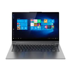Ультрабук Lenovo Yoga C940 (81Q90078RK)
