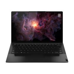 Ультрабук Lenovo Yoga Slim 9 (82D10028RU)