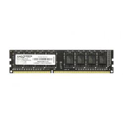 DDR-4 DIMM 4Gb/2400MHz PC19200 AMD Radeon R7 Performance, BOX