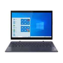 "Планшет Lenovo Yoga Duet 7, 13"", 512Gb, Wi-Fi, Slate Grey"