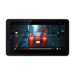Планшет Lenovo Tab M7 TB-7305F, 16Gb, Wi-Fi, Onyx Black