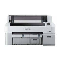 Широкоформатный принтер Epson SureColor T3200 без стенда (C11CD66301A1)
