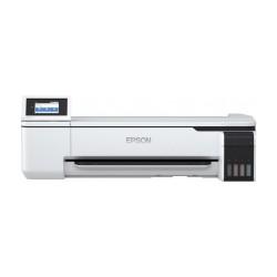Широкоформатный принтер Epson SureColor SC-T3100x (C11CJ15301A0)