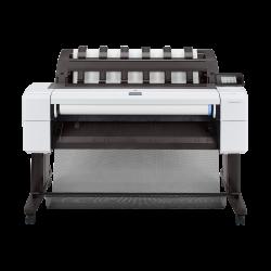 Принтер HP DesignJet T1600 (3EK10A)