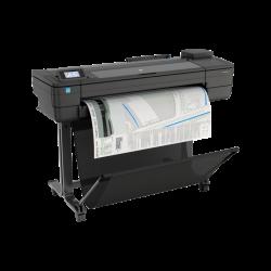 Принтер HP DesignJet T730 (F9A29D)